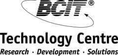 BCIT Commercialization grant awarded to Find it EZ
