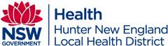 Find it EZ Source Code Analyzer helped NSW Department of Health