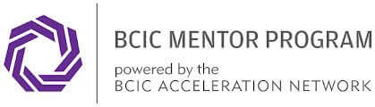 BC Innovation Council Mentorship Program