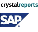SAP Crystal Reports - Dependency Analysis