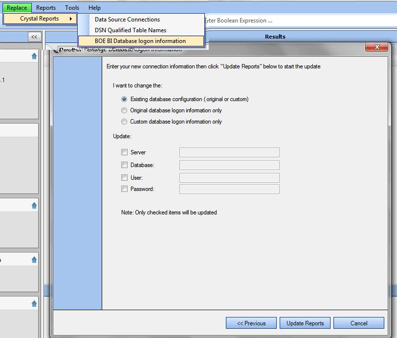 Dev Surge 365 - Enterprise Edition